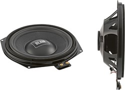 BLAM BM 200W BMW Woofer