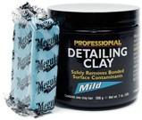 Detailing Clay- Mild 200 g