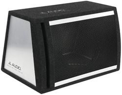 JL Audio CP110 Subwoofer Kist
