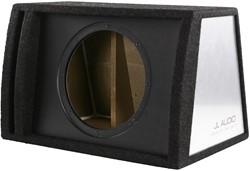 JL Audio CP112 Subwoofer Kist