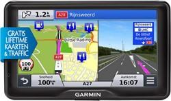 Portable Navigatie