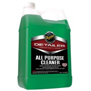 All Purpose Cleaner 3.78 L