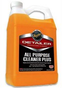 All Purpose Cleaner Plus 3.78 L