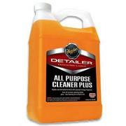 All Purpose Cleaner Plus 3.78 L