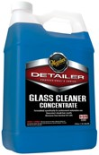 Glass Cleaner Concentrate 3.78 L