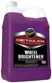Wheel Brightener 3.78 L