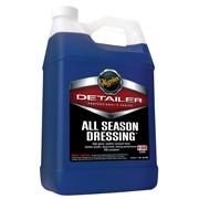 All Season Shine 3.78 L