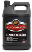 Leather Cleaner 3.78 L