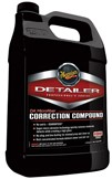 DA Microfiber Correction Compound 3.78 L