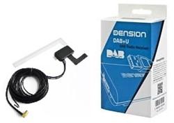 DAB USB Ontvanger