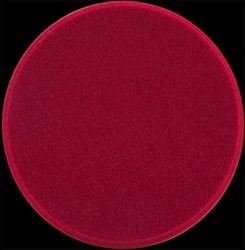 Meguiars Soft Buff Foam Cutting Disc 6'' voor Dual Action Polisher