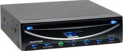 Ampire DVX 103 HD