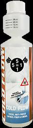 5in1 Cold Flow 250ml (Anti Vlok)
