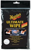 Ultimate Wipe Professional (5 x 20 pack) 40cm x 40cm