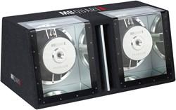 MB Quart PHG304D Subbox