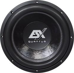 ESX Quantum QE-1224 Subwoofer