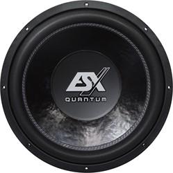 ESX Quantum QE-1524 Subwoofer