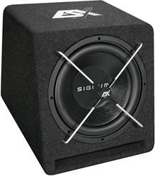 ESX Signum SE-300 Subbox