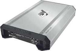 ESX Signum SE-3500D Versterker