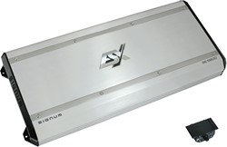 ESX Signum SE-5800 Versterker