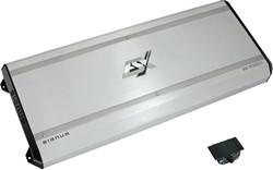 ESX Signum SE-7000D Versterker