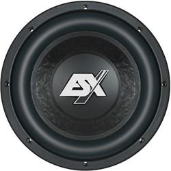 ESX Signum SX-1040 Subwoofer