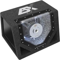 ESX Signum SXB402 Subbox