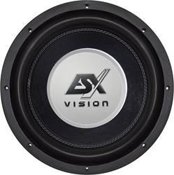 ESX Vision VE-1222 Subwoofer