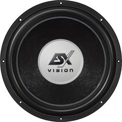 ESX Vision VE-1522 Subwoofer