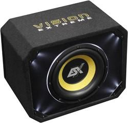 ESX Vision E-200 Subbox