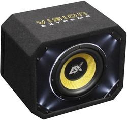 ESX Vision VE-250 Subbox