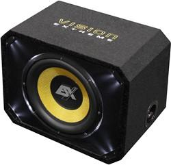 ESX Vision VE-300 Subbox