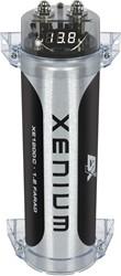ESX XE1200C Condensator