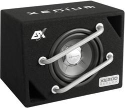 ESX Xenium XE-200 Subbox