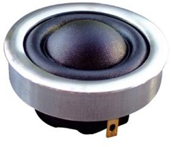 exact! HX 20 T4, 20 mm Tweeter p/stuk