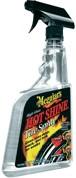 Hot Shine Tire Spray 710 ml