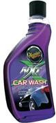 Meguiars NXT Generation Car Wash 532ml