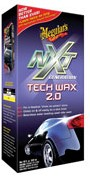 Meguiars NXT Generation Tech Wax 2.0 Liquid 532ml