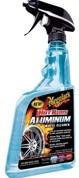 Hot Rims Aluminium Wheel Cleaner 710 ml