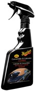 Meguiars Convertible & Cabriolet Cleaner Spray 450ml