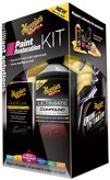 Paint Restoration Kit kit