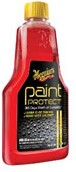Meguiars Paint Protect 473ml