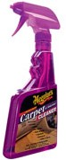 Meguiars Carpet & Interior Cleaner Spray 473ml