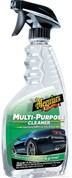 Meguiars All Purpose Cleaner Spray 710ml