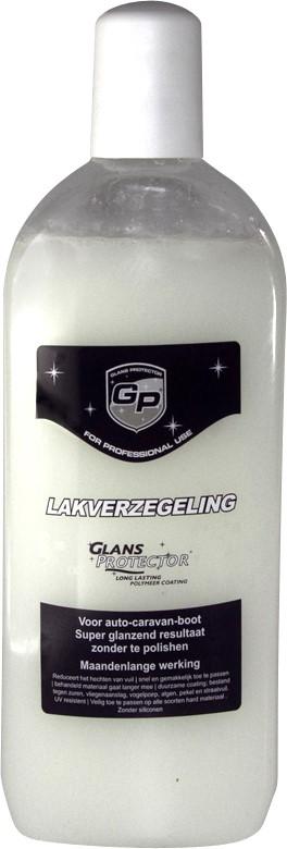 GP Glansprotector Polymeer Coating 500ml