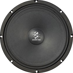 Ground Zero GZCM 10-4FX Midbass Woofer