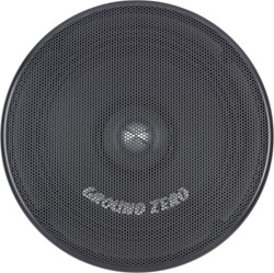 Ground Zero GZCM 6-4PPX Midbass Woofer