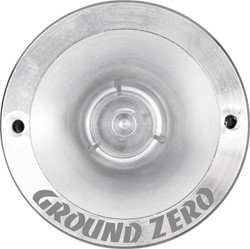 Ground Zero GZCT 0500X Tweeter set