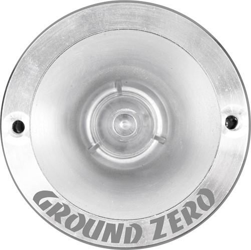 Ground Zero GZCT 0500X Tweeter