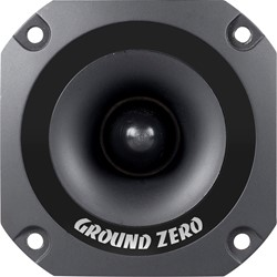 Ground Zero GZCT 1800X Tweeter set